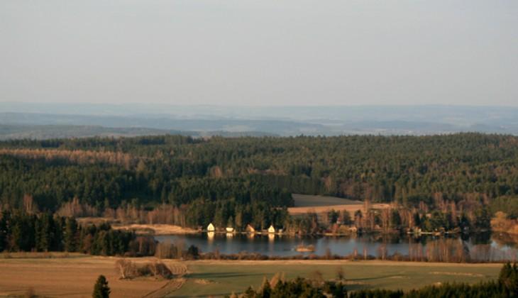 Česká Kanada