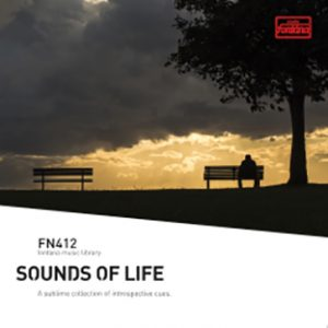 Sounds of Life